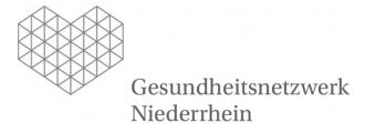 Partner Gesundheitsnetzwerk Niederrhein