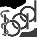 logo-bad-ev